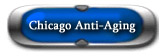 Chicago Center For Anti-Aging