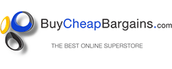 Buy cheap bargains