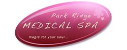 Parkridge medical spa