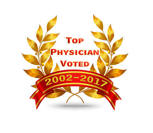 top-physician